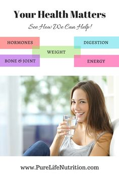 Herbal supplements to meet your natural healthcare needs.