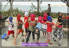25 decoraciones de fiesta Ninjago las últimas ideas son muy originales una colección de ideas para una fiesta divertida y llena de acción para los pequeños