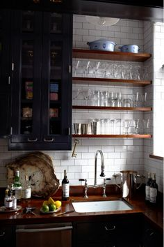 3201 best Creative Kitchens images on Pinterest in 2018   Kitchens ...