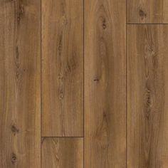 Laminaat | Smaakvol gerookt rustiek eiken | Collectie Elegant | Douwes Dekker vloeren