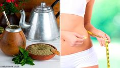 Mate: How much does it help you lose weight? Yerba Mate, Health Tips, Lose Weight, Food, Aide, Club, Get Skinny, Loosing Weight, Green Tee