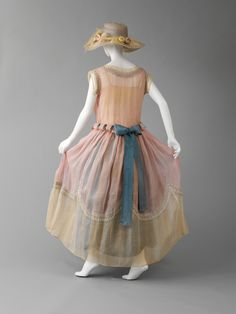 lanvin 1920s photography - Google Search