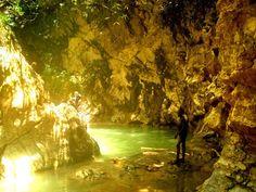 grotte Marie-Jeanne