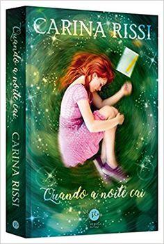 Quando a Noite Cai - 9788576865803 - Livros na Amazon Brasil