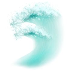 double wave.png ❤ liked on Polyvore featuring backgrounds, detail, effect and embellishment