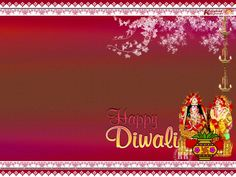 Happy Diwali 2017, Happy Diwali Images, Diwali Wallpaper, Facebook Status, 2017 Images, Messages, Hijab Outfit, Movie Posters, Quotes
