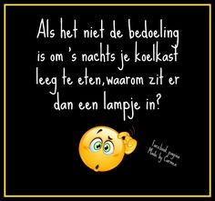 Words Quotes, Qoutes, Funny Quotes, Boxing Quotes, Dutch Quotes, Just Smile, Disney Wallpaper, Funny Cartoons, Funny Pictures