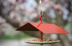 how to make bird feeder out of milk carton - Hledat Googlem