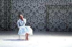 Teatro Carlo Felice -
