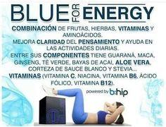 #BlueEnergyBlend #Energía #Poder #Vitaminas #Minerales #Ejercicio #RendimientoFísico #Metabolismo #ClaridadMental #Hombres #Entrenamiento #Entrenador #Atleta #Bebida #BebidaEnergetica #Ginseng  http://angelus.bhipglobal.com