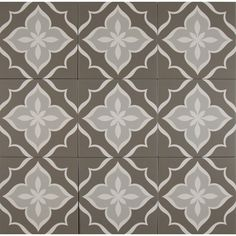 "ON WAYFAIR.COM 2.08$ - $276CAD for 48 ft sq=5.75/ft 2  - This small 8"" size offers plenty of coverage for large or small areas. Coordinate with other field tile and trim pieces for the finished look you want in your space."