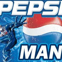 Pepsi Man Game Free Download Pepsi Man Pepsi Latest Pc Games