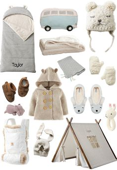 It's that time again! Time to kick off our annual holiday gift guides. I've been loving all of the warm and cozy fabrics and textures tha...
