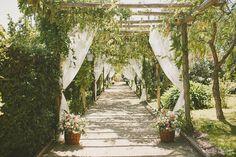 Casamento em Portugal (inspirado no Brasil) – Camila http://lapisdenoiva.com/casamento-portugal-camila-e-andre/ Foto: Hello Twiggs