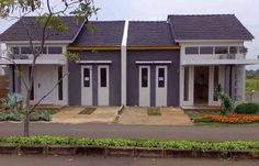 Rumah Rp100 Jutaan Ini Punya Fasilitas Kota Baru | 28/11/2014 | Housing-Estate.com, Jakarta - Ada harga, ada rupa. Demikian prinsip umum yang berlaku dalam dunia bisnis. Di sektor properti juga demikian. Rumah-rumah murah yang dikembangkan developer rata-rata jauh ... http://news.propertidata.com/rumah-rp100-jutaan-ini-punya-fasilitas-kota-baru/ #properti #rumah #jakarta #proyek #hotel #tangerang #bsd