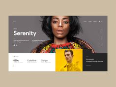 Weekly Inspiration for Designers #133 – Muzli -Design Inspiration