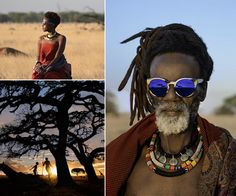 df35d20826ab catalogo de gafas etnia barcelona 2014 en africa - Buscar con Google