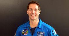 C'est aujourd'hui que l'astronaute français Thomas Pesquet va décoller de la base spatiale de Baïkonour afin de rejoindre la Station Spatiale Internationale. Plus jeune Français à voyager dans l'espace, le jeune homme va profiter de ce séjour unique pour r&...