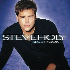 Found Good Morning Beautiful by Steve Holy with Shazam, have a listen: http://www.shazam.com/discover/track/5215675