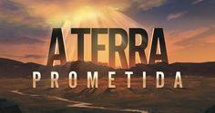 Novelicious: A Terra Prometida - Episódio 10