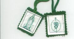 Christmas Ornaments, Holiday Decor, Anna, Relax, Christmas Jewelry, Christmas Decorations, Christmas Decor