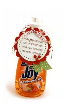 may you find J O Y this Christmas