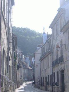 Foto di Besançon, Doubs