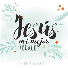 I Love You God, God Loves You, Love The Lord, God Is Good, Jesus Loves, Gods Love, Christian Love, Christian Quotes, Jesus Is Lord