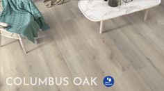 All Colours Name, Color Names, All The Colors, Stair Nosing, Wide Plank, Beautiful Lights, Laminate Flooring, Brown And Grey, Condo