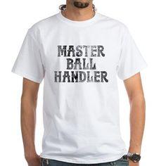 MBH Shirt