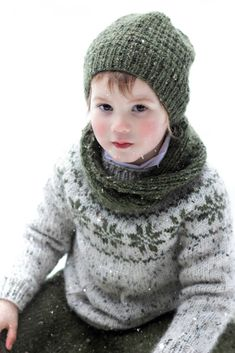 (Notitle) Memo mittens Likes, 81 Comments - Woolen Sweater Design, Baby Towel, Winter Colors, Winter Green, Inspiration For Kids, Knitting For Kids, Pullover, Baby Booties, Kind Mode
