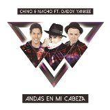 awesome LATIN MUSIC - MP3 - $1.29 - Andas En Mi Cabeza [feat. Daddy Yankee]
