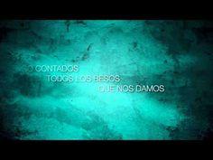 ▶ Pablo Alborán - Dónde Está El Amor (Lyric Video) - YouTube
