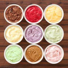 Video: Fantastická zmrzlina iba z 2 ingrediencií
