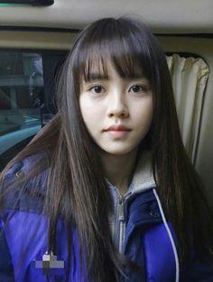 디매 최고 벨런스 다시한번 김소현 VS 김유정 GIF(데이터) : 네이버 카페