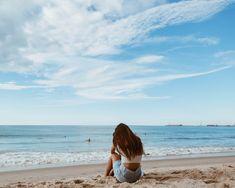 Beira-mar de Fortaleza. Meu instagram: @viihrocha