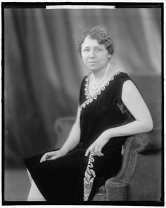 First female elected to the Senate-Hattie Caraway (Arkansas History--doing my summer history project about her)