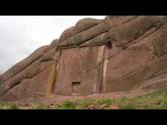 Ancient Knowledge & Technology with William Henry - YouTube