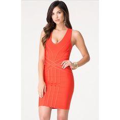 a7ee1fb7b1a85 15 Great Fashion images   Sexy dresses, Elegant dresses, Short dresses