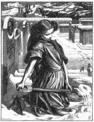 """Résultat de recherche d'images pour """"victorian engraving"""""""