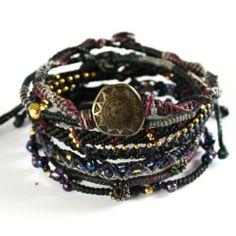 Wakami bracelet