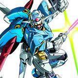 """A Two Season Run Planned for """"G-Reco?"""""""