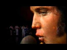 Listen to 'What Now My Love' Elvis Presley With The Royal Philharmonic Orchestra' CD - YouTube