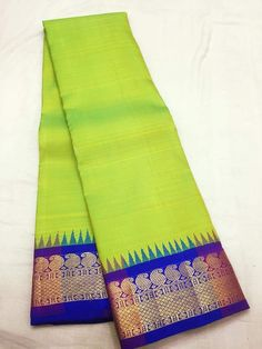 Kanchipuram silk sarees ,pl contact us at for more collections and details Kanchi Organza Sarees, Silk Cotton Sarees, Pure Silk Sarees, Kanjivaram Sarees, Chiffon Saree, Saree Dress, South Indian Wedding Saree, Wedding Silk Saree, Bridal Sarees