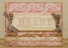 bibbis dillerier: heart...