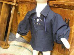 Baby Renaissance Shirt - 6 month. $24.00, via Etsy.