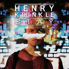 I just used Shazam to discover Stay (Justin Martin Remix) by Henry Krinkle. http://shz.am/t135375586