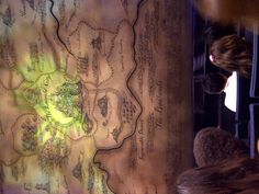 Wicked best musical