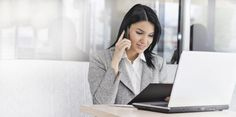 Long Term Loans – Obtain Cash Easily And Quickly With Flexible Terms!