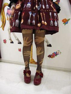 ★DN取扱店スイートパルファン様レポ&お客様スナップ★の画像(10/11)